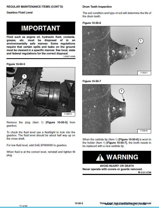 chromecast 3 manual pdf