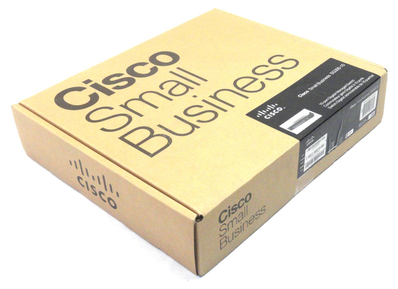 cisco sg300 10 manual