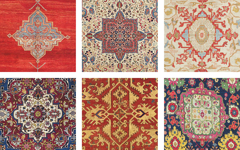 cleaning wool carpets guide