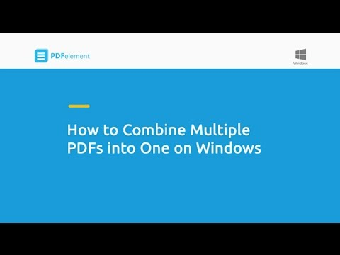combine multiple images into one pdf online