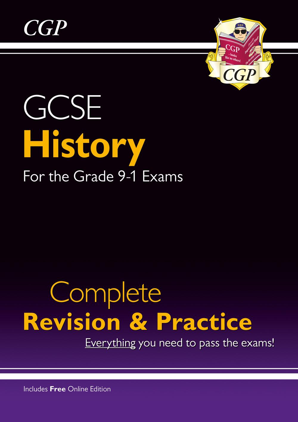 combined science igcse cambridge textbook pdf