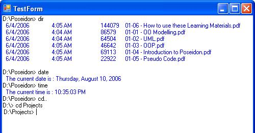 command prompt codes pdf download