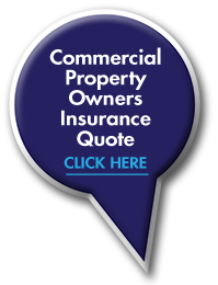 commercial property insurance guide