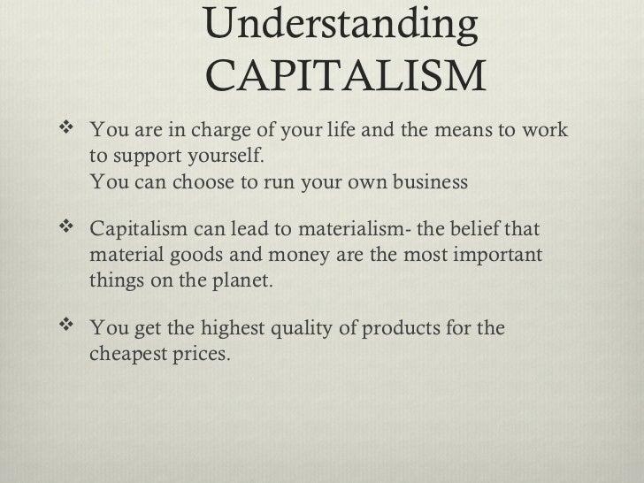communism dictionary
