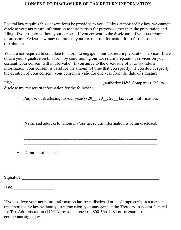 company tax return instructions 2018