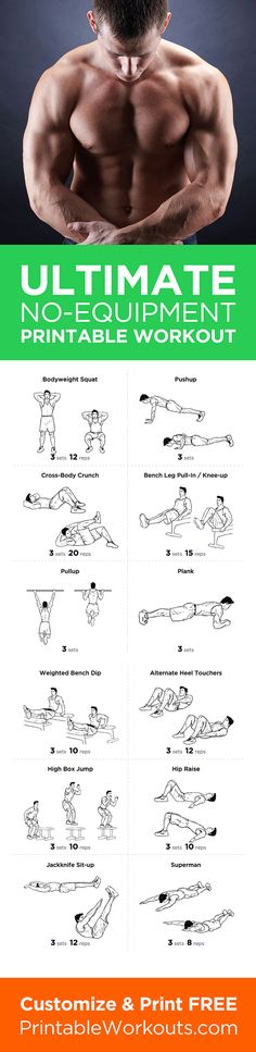 complete calisthenics the ultimate guide to bodyweight exercise pdf download