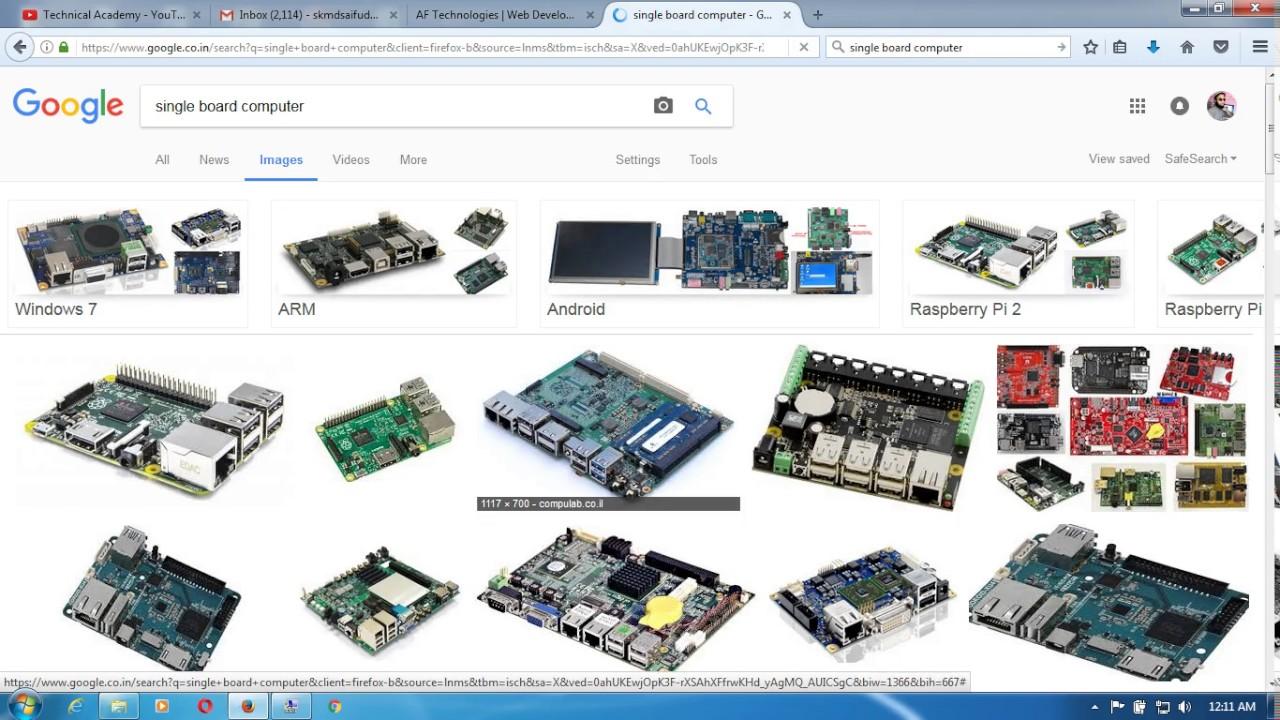 computer hardware books in telugu pdf
