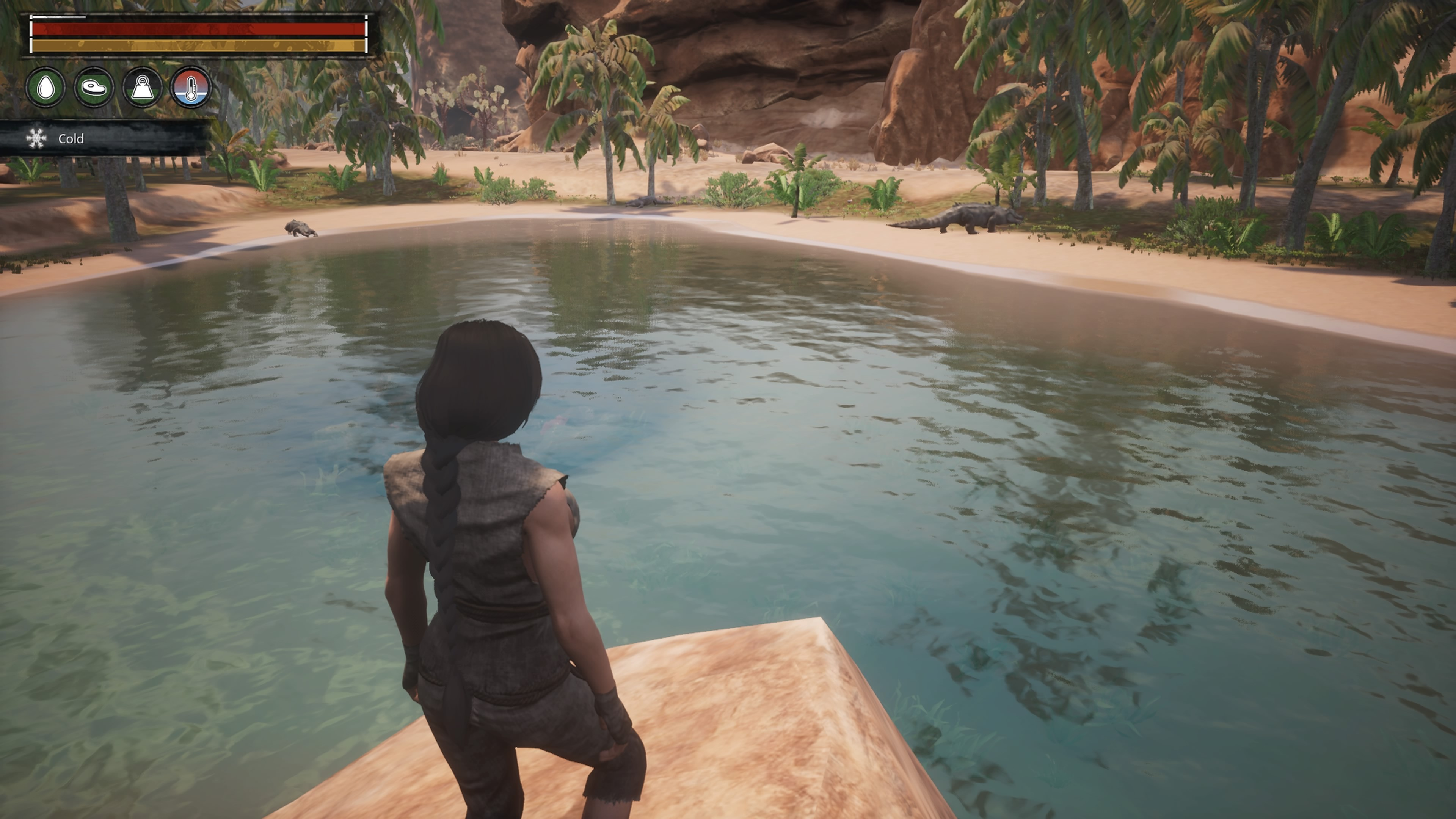 conan exiles trophy guide multiplayer