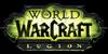 conjurer margoss reputation guide