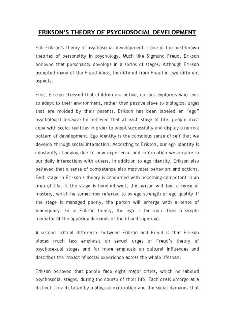 continuity vs discontinuity pdf
