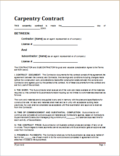 contractual dimensions in construction a commentary in a nutshell pdf