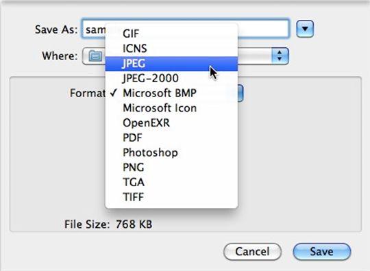 convert pdf to bitmap online