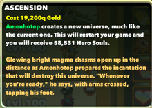 cookie clicker ascension guide