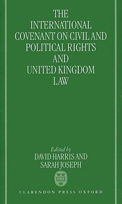 covenant on civil and political rights pdf