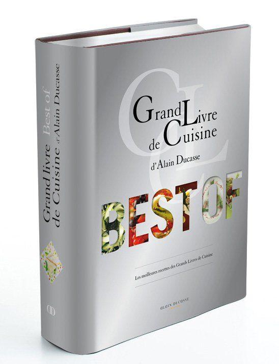cuisine de reference pdf