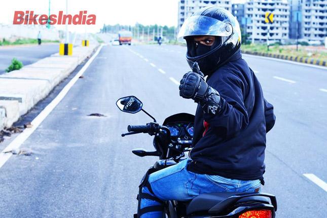 cvt vs manual motorcycle