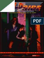 cyberpunk 2020 chromebook 1 2 pdf