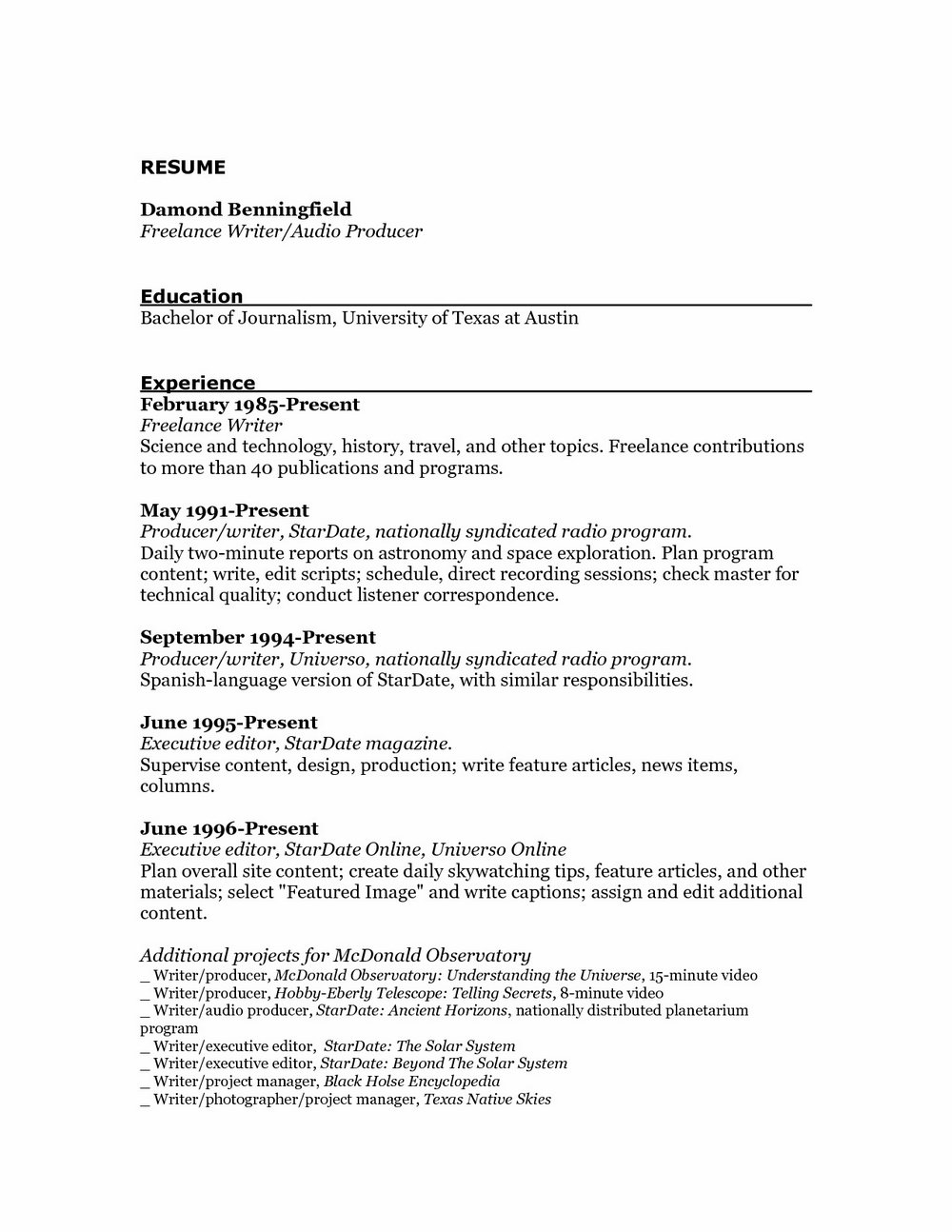 caregiver cover letter sample without experience