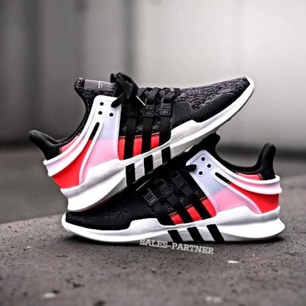 adidas eqt support adv size guide