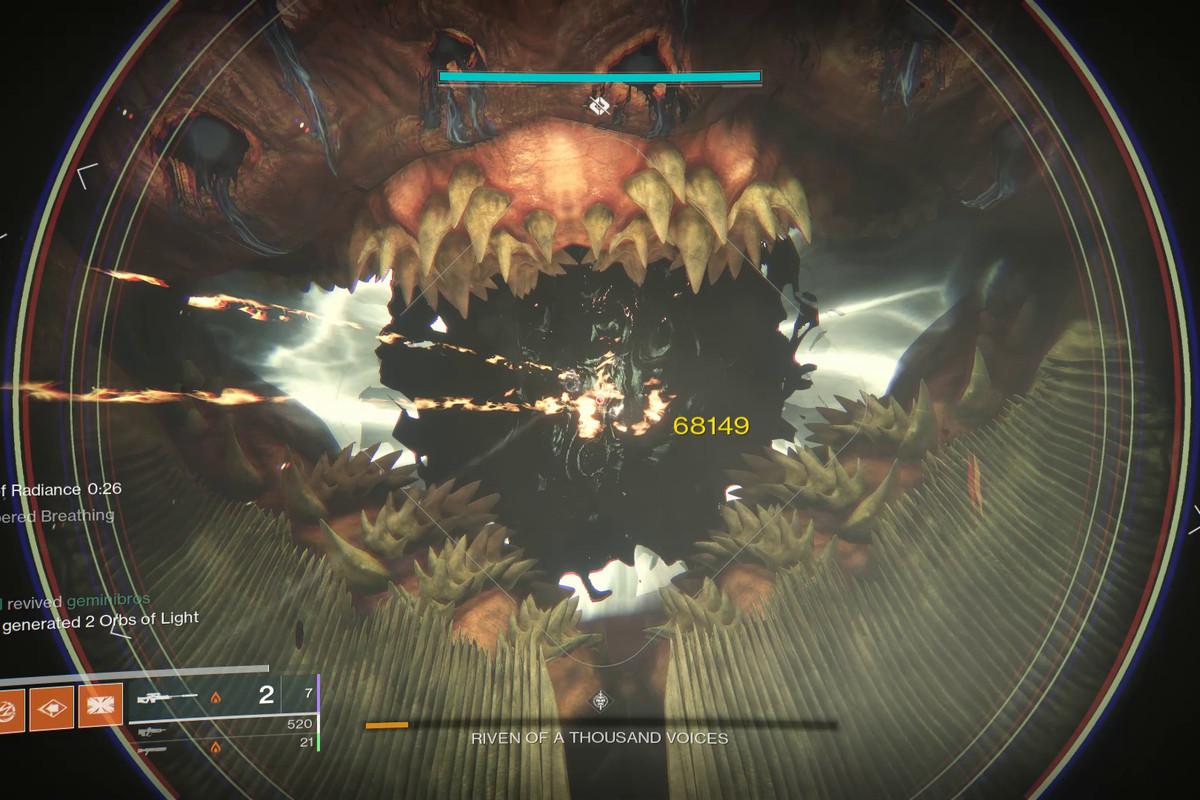 d2 raid guide