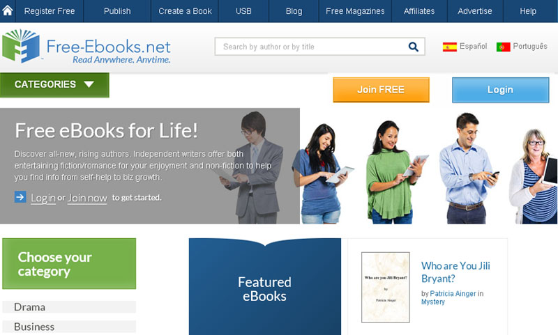 best textbook pdf sites reddit
