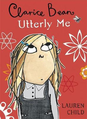clarice bean utterly me pdf