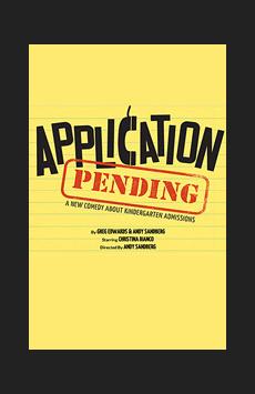 broadway application