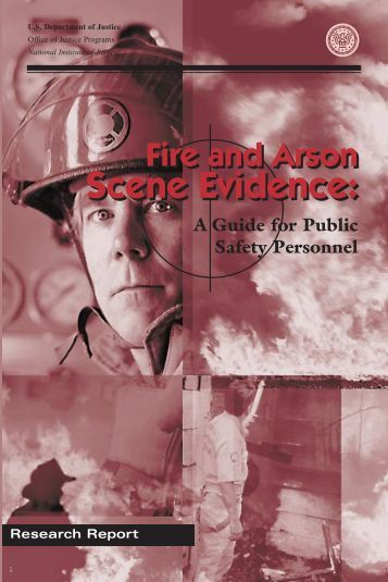 crime investigation channel viewing guide