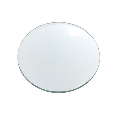 application of concave lens