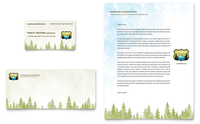 application to make greeting cards