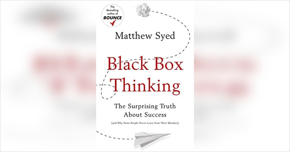 bounce matthew syed pdf free download