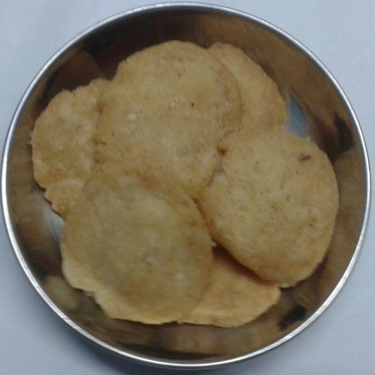 dabeli recipe in gujarati language pdf