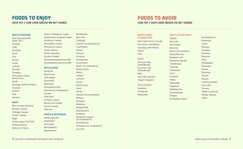 4 ingredient cookbook recipes pdf