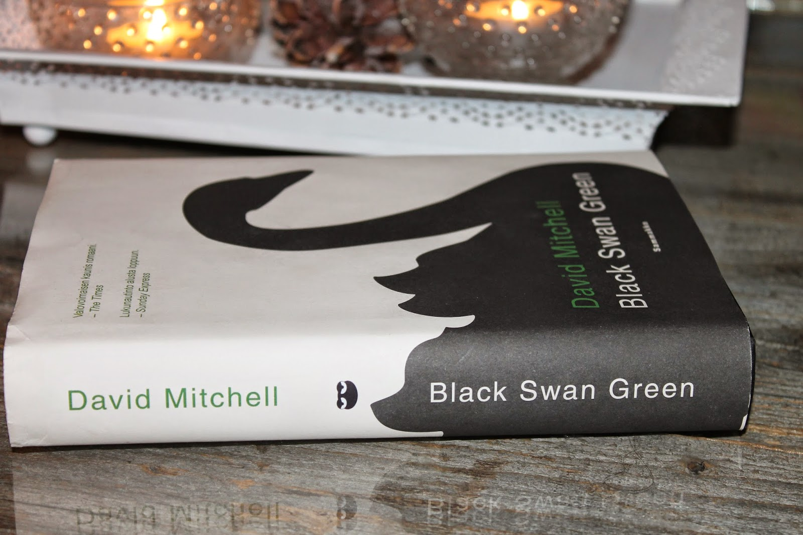 david mitchell black swan green pdf