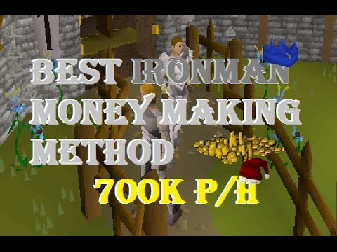 1-99 crafting guide osrs ironman