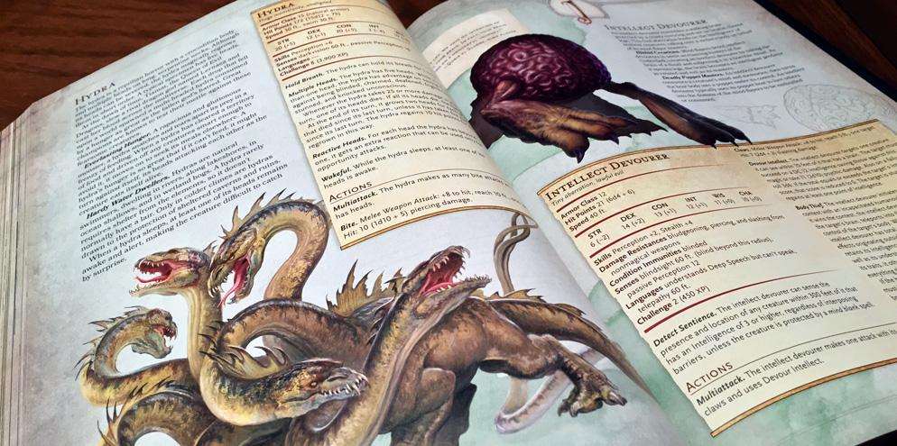 d&d 1st edition monster manual pdf