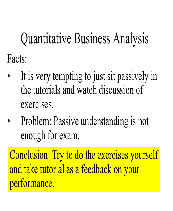 benefits of large sample size in quantitative research