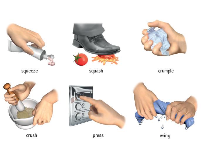 clothes dictionary pronunciation