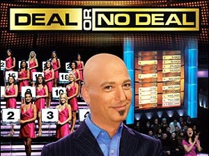 deal application