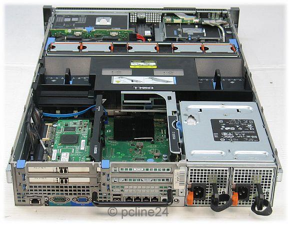 dell poweredge r710 manual