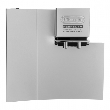 delonghi perfecta graphic touch manual