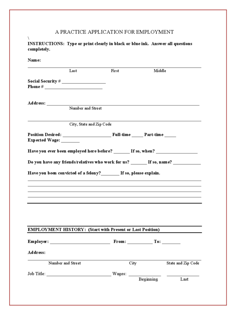 dental assistant employment contract sample