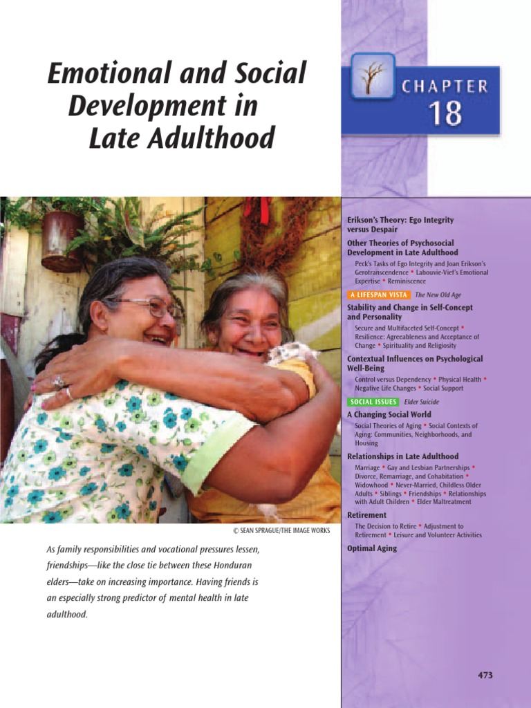 depression in old age book pdf