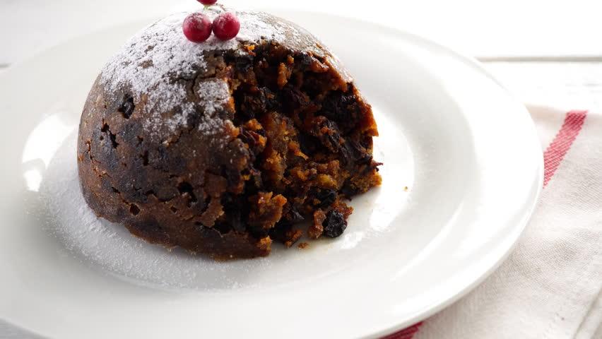 dessert synonym dictionary