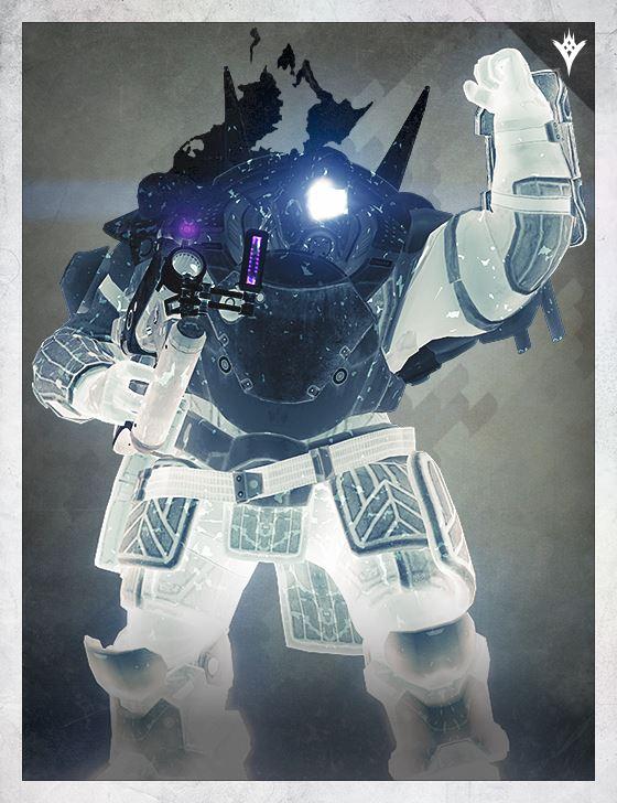 destiny the taken war earth guide
