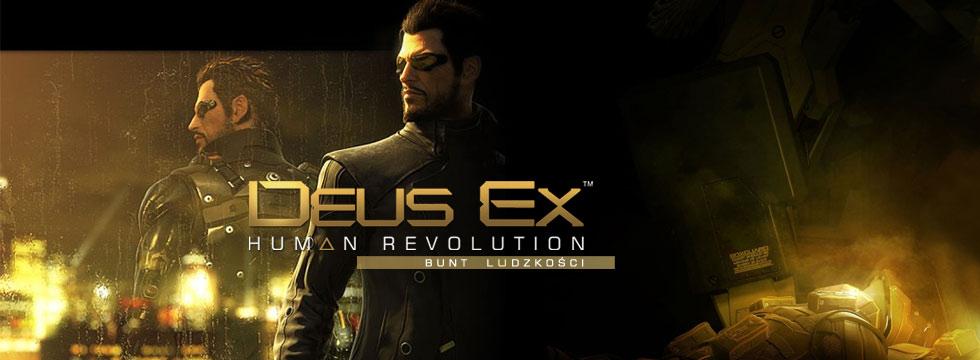 deus ex human revolution conversation guide