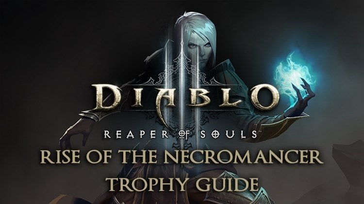 diablo 3 trophies guide