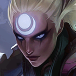 diana champion guide