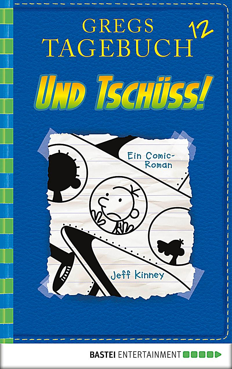 diary of a wimpy kid pdf the getaway