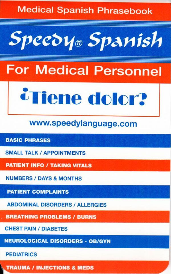 dictionary definition general practitioner